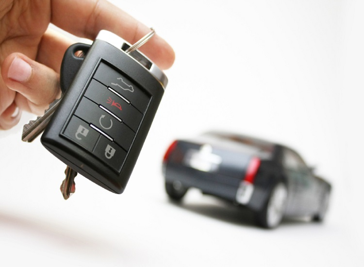 Buying Cheap Car Insurance With No Money Down Requirement Easy And Hassle-Free