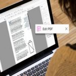 CONVERT YOUR PDF TO EDITABLE WORD FILES