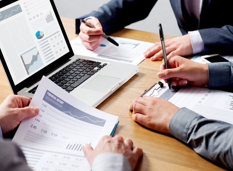 Everything You Need To Know About Choosing Potential Accounting Firms