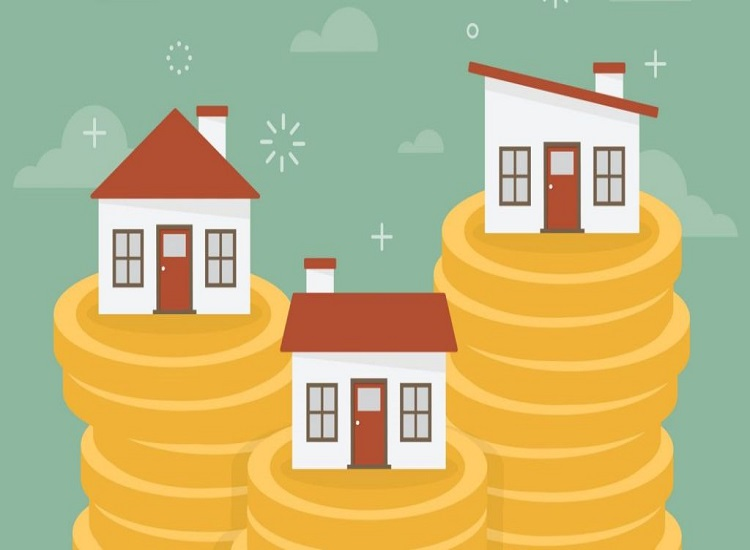 Five Blunders to Avoid when Taking Housing Finance