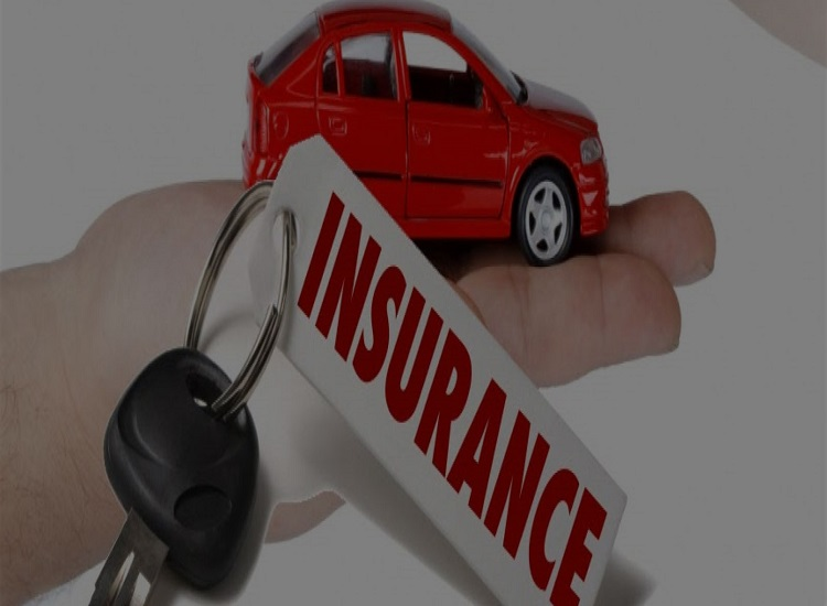 Full Coverage Auto Insurance With No Down Payment