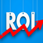 How to Shave Money Off Overheads for Maximum ROI