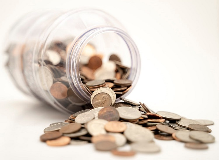 Personal Finance Tips for a Sole Proprietor
