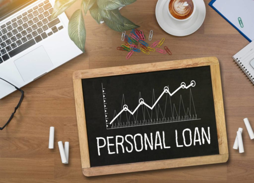 What is a definition installment loan