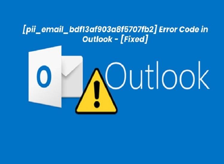 [pii_email_17d1dd6f206561101fd8] Error Solved