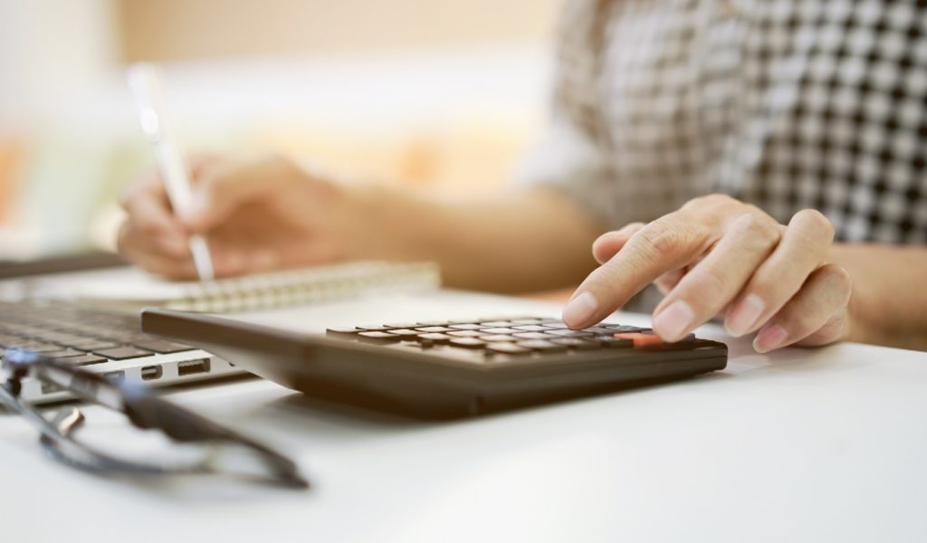 Why Businesses Should Choose All-in-One Financing