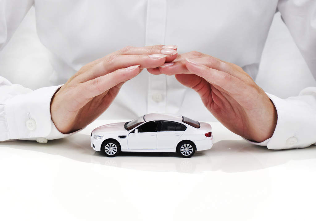 An Elaborate Breakdown of Deductibles in Car Insurance