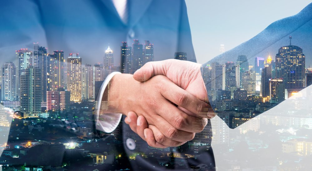 Business Lawyer in Israel and Dubai and UAE