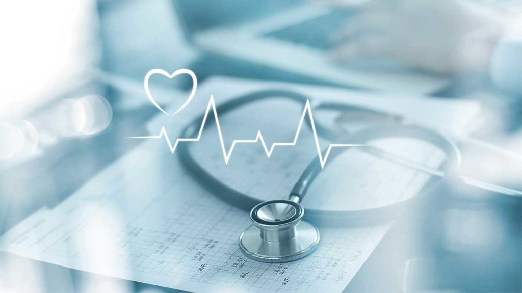 Advantages of Buying Your Health Insurance Policy Online